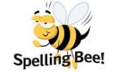 E-Spelling Bees